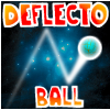 Play DeflectoBall