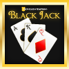 Play The Intelligent Bear Presents Blackjack